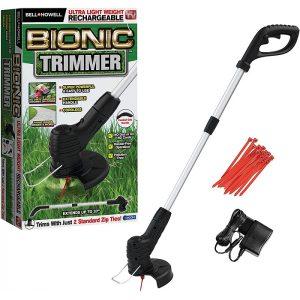 bionic trimmer main 2