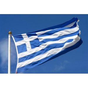 greek flag main 1