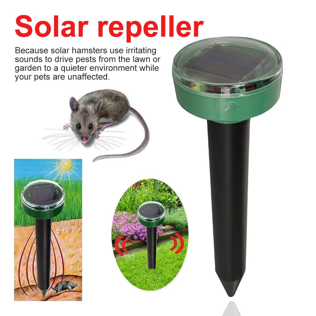 solar repeller main 1