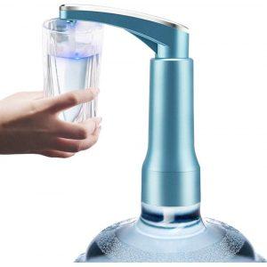 water pump oem main 1