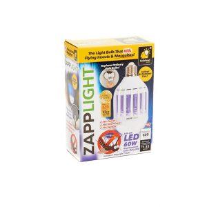 杀虫剂-led灯-60w-zapplight灭虫