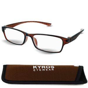 KYROS 408-2 main