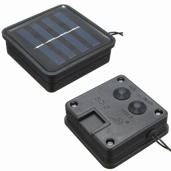 RGB100 LED MAIN 2