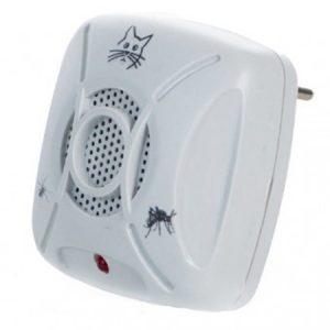 Ultrasonic Pest Repeller main