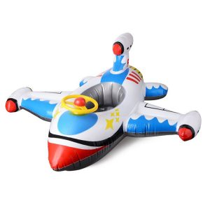 airplane sea main