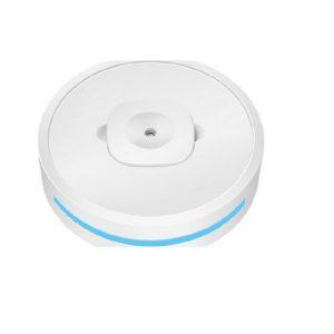 Air Mobile Humidifier main