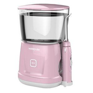 v700 pink main